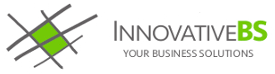 Innovate Business Solutions