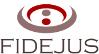 logo_Fidejus
